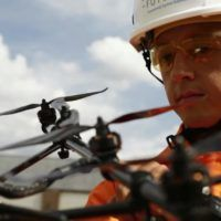 Sky-Futures-expert-drone-survey-and-inspection-service-with-asctec-falcon-8