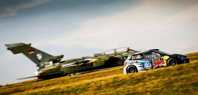 WRC-Rally-Germany-1-696x464