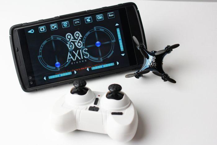 axis-vidus-con-smartphone