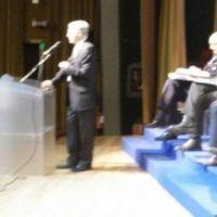 ENAC Cardi annunca nuovo emendamento sui droni