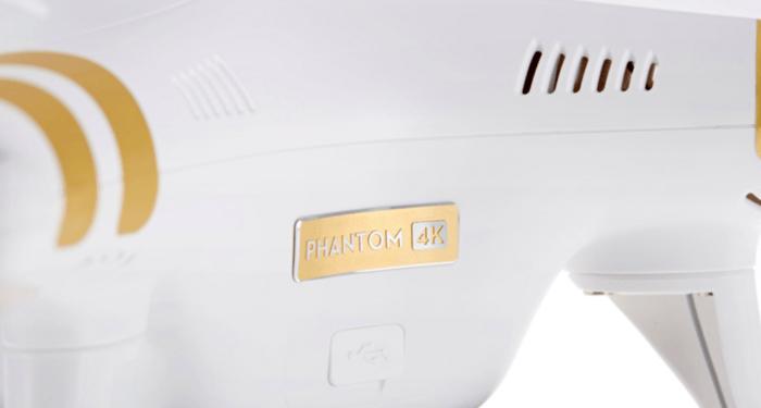 dji-phantom-4k