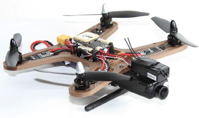 drone-da-300-gr-passarella
