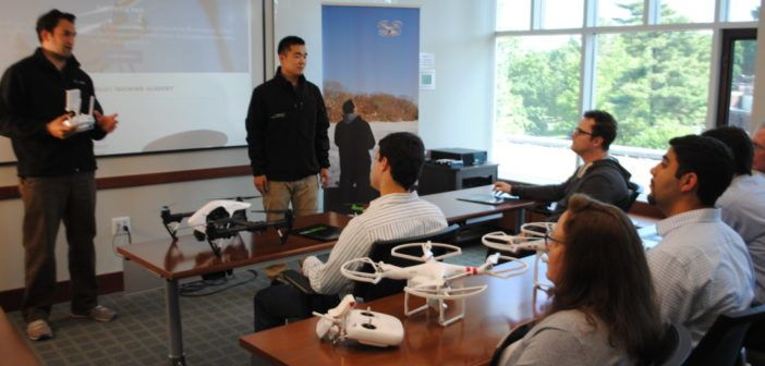 drone-training-classes-2