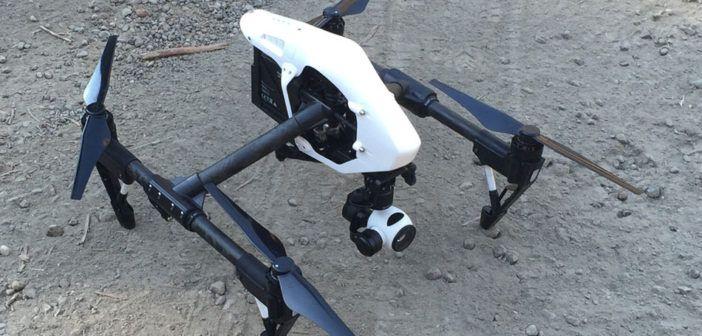 dronelead