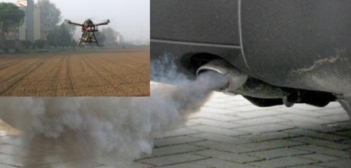 droni-e-rilevamento-smog