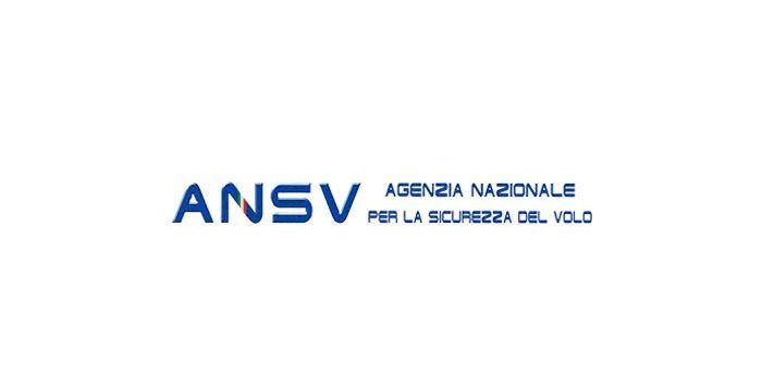 logo-ansv