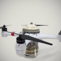 loon-copter-amphibious-drone-5
