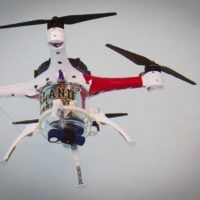 loon-copter-amphibious-drone-6