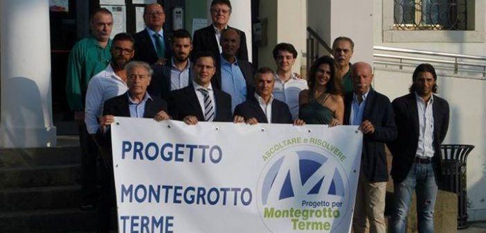 progetto_montegrotto