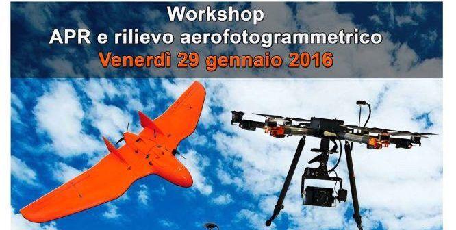 workshop-flytop