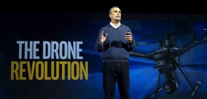 06bits-drone2-videoSixteenByNine1050-v2