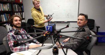 141230-drone-class-02.jpg