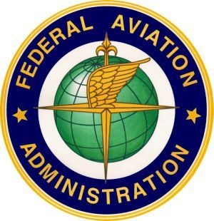 FAA-300