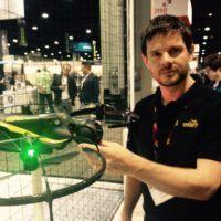 Matthew-Wade-eXom-drone