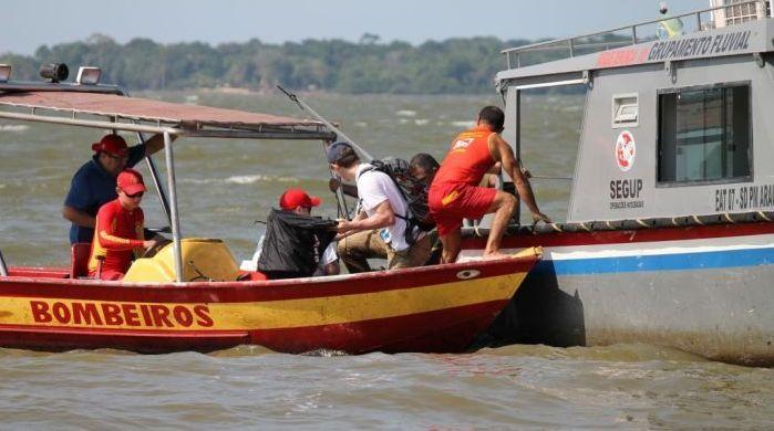 atlantiksolar-drone-solare-su-barca-brasile