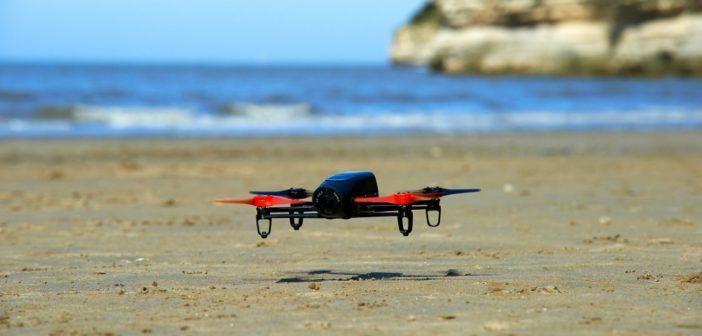 bebop_drone_listyle_32-1024x683