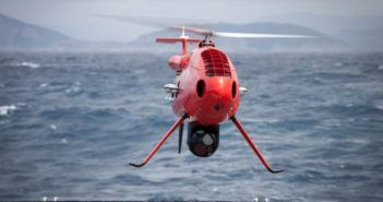 camcopter s-100