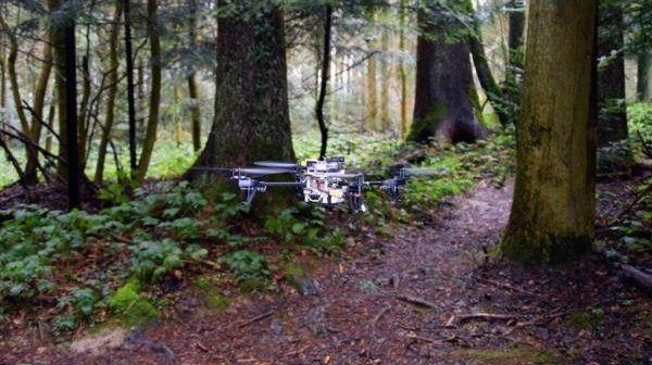 drone-cerca-escursionisti