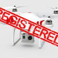 droneregistrationproblems