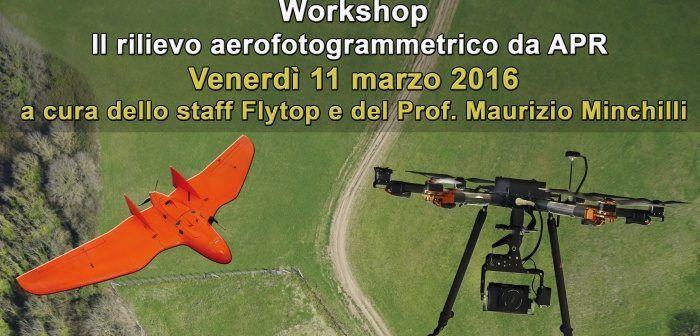 droni-apr-rilievi-aerofotogrammetrici