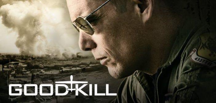 film good kill sui droni militari