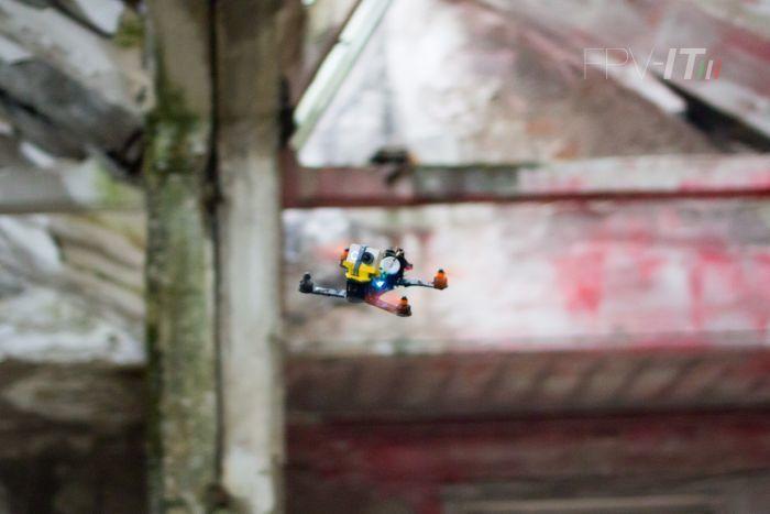 fpv-drone-race-erba-5-6-marzo-2016