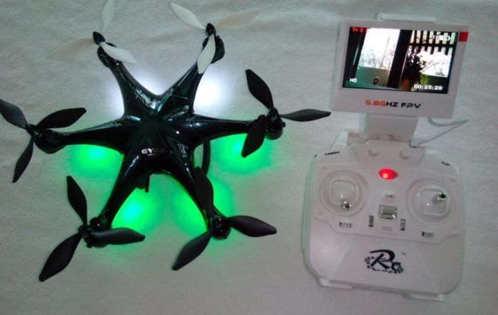 lidi-rc-6LF-drone-esacottero-gearbest