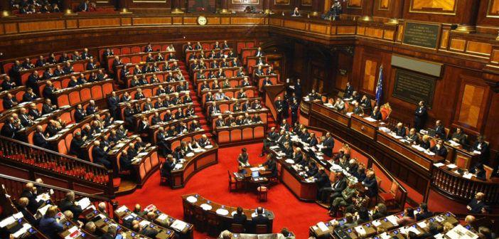 parlamento_italiano_334051931