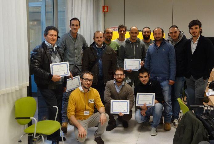 partecipanti-corso-aero-fotogrammetria-con-i-droni-overfly