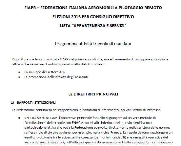 programma-FIAPR