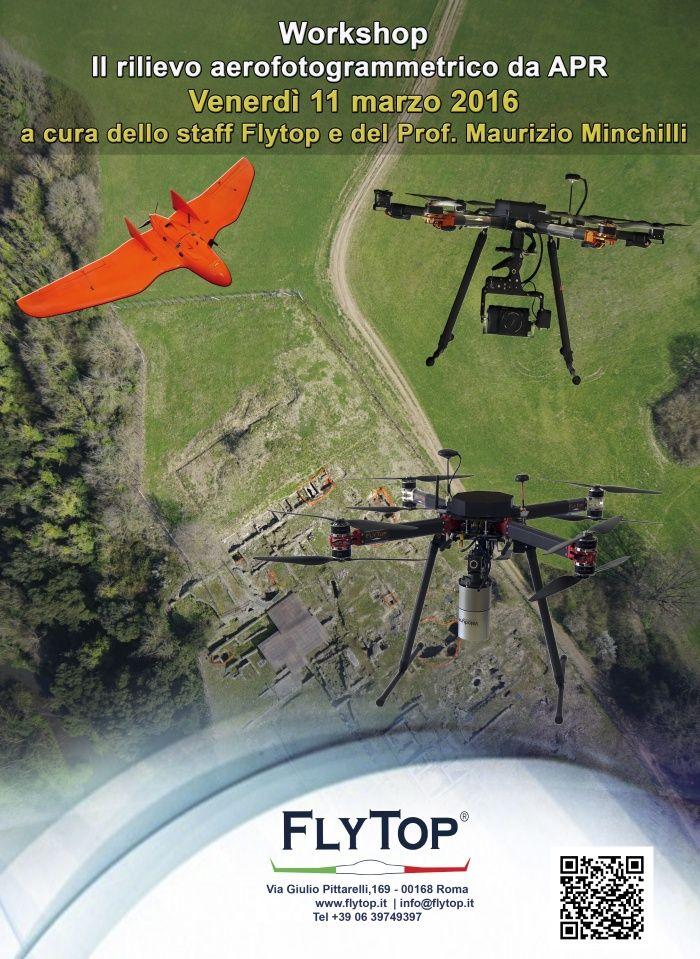 workshop-droni-11marzo-2