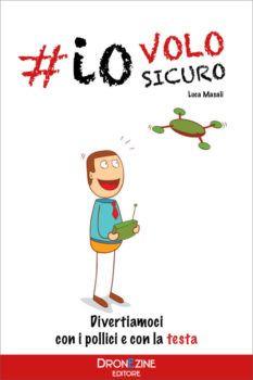 LibrettoSicurezzaCover