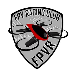 Logo-FPV-Racing-Club-FPVR-300x300