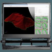 Pix4D-Mining-Computer-Screen