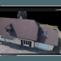 Quick-3D-preview-on-Capture-App