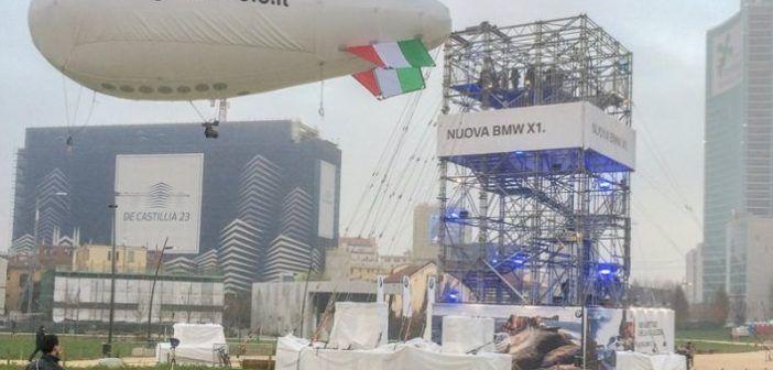 foto (c) Immaginialvolo.it Marco Nero Formisano