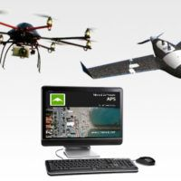 aps-software-per-drone-mapping-3d