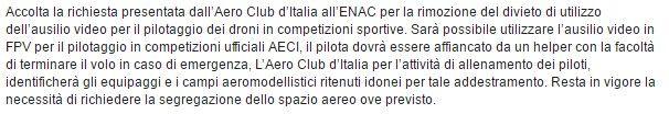 comunicato-aeci-fpv-racing
