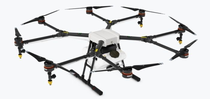 dji-agras-mg1-drone-agricolo