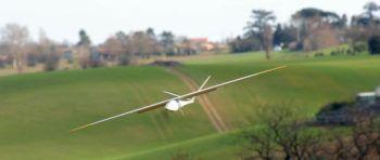 drone-delair-tech