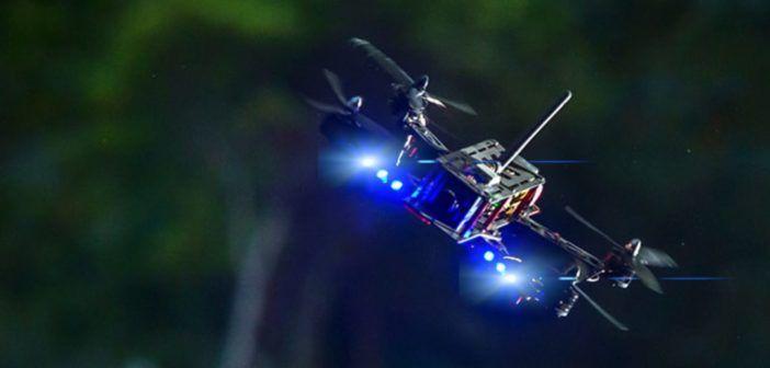 helipal-com-storm-racing-drone-f1