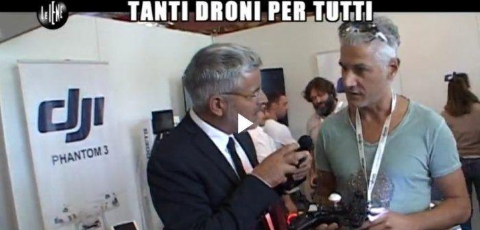 iene-tanti-droni-per-tutti