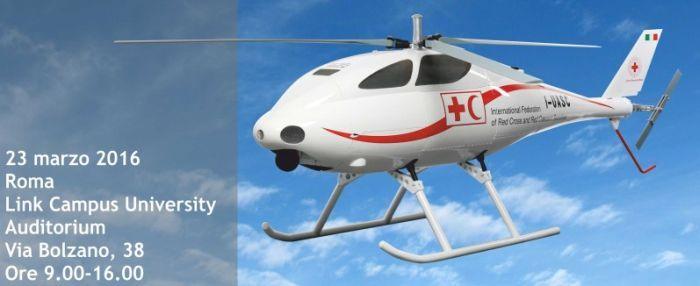 roma-drone-conference-droni-e-sicurezza