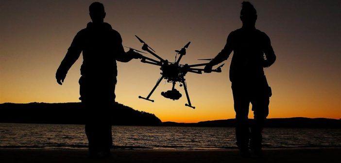 141225-unmanned-drones-1855_21431ae4931913ae5d27e87e57ce1bf6.nbcnews-fp-1200-800