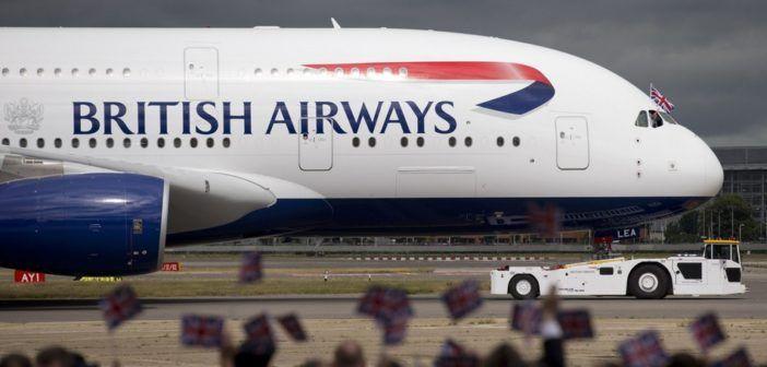 1455354354-0-british-airways-sbarca-a-palermo-da-aprile-collegamento-bisettimanale-con-londra