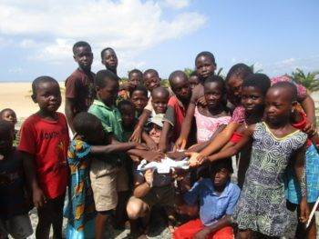 Bambini_Ghana_DJI2