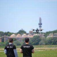 Droni-e-mondo-del-lavoro