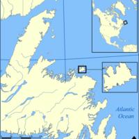 Isla_de_Fogo,_Canada