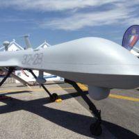 Predator-Drone 2