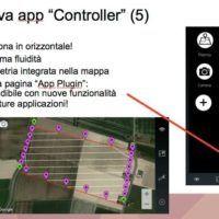app-mesh-250-gr